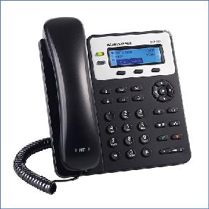 GXP1625-01