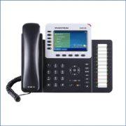 GXP2160-01