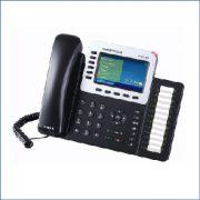 GXP2160-02