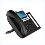 GXP2160-03