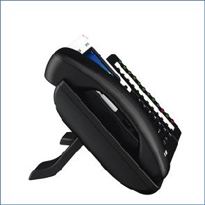 GXP2160-04