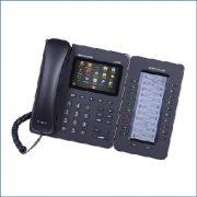 GXP2200EXT-01