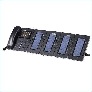 GXP2200EXT-02