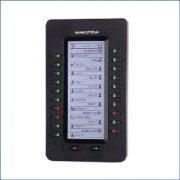 GXP2200EXT-03