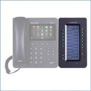GXP2200EXT-04