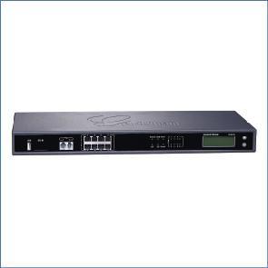 UCM6108-01