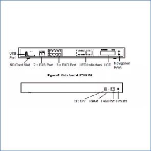 UCM6108-04